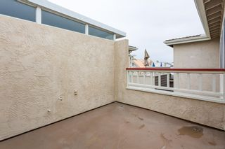 Photo 28: MISSION BEACH Condo for sale : 3 bedrooms : 739 San Luis Rey Place in San Diego
