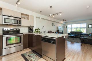 "Photo 5: 208 7445 120 Street in Delta: Scottsdale Condo for sale in ""The TREND"" (N. Delta)  : MLS®# R2377961"