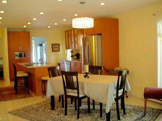 "Photo 3: 1440 HOPE Road in North Vancouver: Pemberton NV House for sale in ""pemberton"" : MLS®# V1129517"