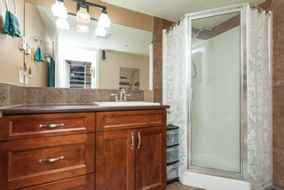 """Photo 25: 307 15941 MARINE Drive: White Rock Condo for sale in """"THE HERITAGE"""" (South Surrey White Rock)  : MLS®# R2408083"""