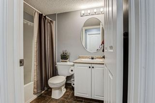 Photo 18: 414 6000 Somervale Court SW in Calgary: Somerset Apartment for sale : MLS®# A1109535
