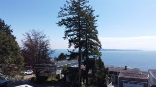 "Photo 7: 14771 OXENHAM Avenue: White Rock House for sale in ""White Rock hillside"" (South Surrey White Rock)  : MLS®# R2430448"