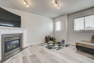 Photo 26: 153 WOODBEND Way: Fort Saskatchewan House for sale : MLS®# E4227611
