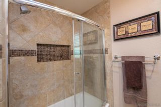 Photo 30: SANTEE House for sale : 3 bedrooms : 10256 Easthaven Drive
