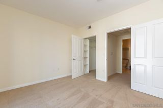Photo 10: DOWNTOWN Condo for rent : 1 bedrooms : 1501 Front St #418 in San Diego
