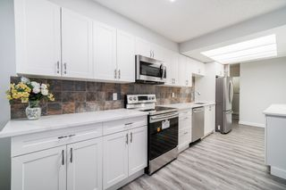 Photo 3: 106 410 AGNES Street in New Westminster: Downtown NW Condo for sale : MLS®# R2351137