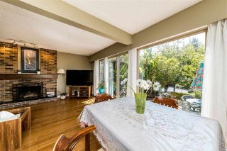 """Photo 15: 1076 LILLOOET Road in North Vancouver: Lynnmour Townhouse for sale in """"Lillooet Place"""" : MLS®# R2580744"""