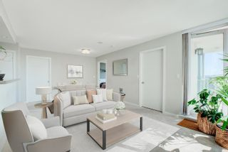 Photo 2: 1503 125 MILROSS AVENUE in Vancouver: Downtown VE Condo for sale (Vancouver East)  : MLS®# R2616150