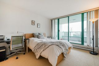 """Photo 11: 1804 5833 WILSON Avenue in Burnaby: Central Park BS Condo for sale in """"PARAMOUNT TOWER 1 BY BOSA"""" (Burnaby South)  : MLS®# R2613011"""