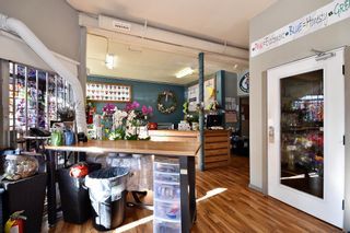 Photo 8: 33781 SOUTH FRASER WAY in Abbotsford: Central Abbotsford Business for sale : MLS®# C8028645