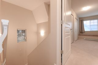 Photo 20: 26 7331 HEATHER STREET in Bayberry Park: McLennan North Condo for sale ()  : MLS®# R2327996