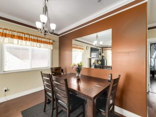 Photo 5: 4344 VICTORIA Drive in Vancouver: Victoria VE House for sale (Vancouver East)  : MLS®# R2548310