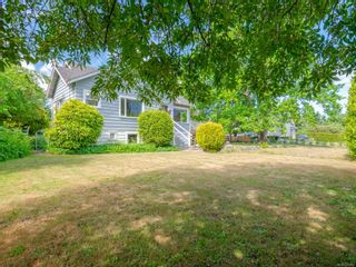Photo 13: 7261 Lantzville Rd in : Na Lower Lantzville House for sale (Nanaimo)  : MLS®# 877987