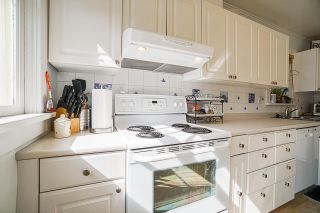 Photo 14: 2986 W 11TH Avenue in Vancouver: Kitsilano House for sale (Vancouver West)  : MLS®# R2561120