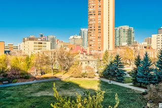 Photo 39: 411 626 14 Avenue SW in Calgary: Beltline Apartment for sale : MLS®# A1153517
