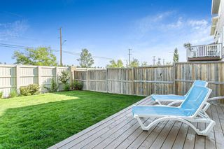 Photo 39: 232 Everbrook Way SW in Calgary: Evergreen Detached for sale : MLS®# A1143698