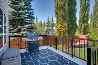 Photo 45: 97 Tuscany Glen Way NW in Calgary: Tuscany Detached for sale : MLS®# A1113696