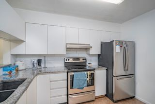 """Photo 8: 211 525 AGNES Street in New Westminster: Downtown NW Condo for sale in """"AGNES TERRACE"""" : MLS®# R2606331"""