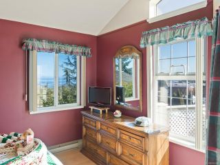 Photo 16: 1629 PASSAGE VIEW DRIVE in CAMPBELL RIVER: CR Willow Point House for sale (Campbell River)  : MLS®# 836359