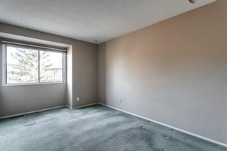 Photo 30: 109 3131 63 Avenue SW in Calgary: Lakeview Row/Townhouse for sale : MLS®# A1151167