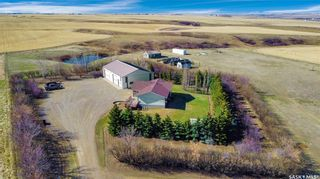 Photo 22: Shaw Acreage in Swift Current: Residential for sale (Swift Current Rm No. 137)  : MLS®# SK851414