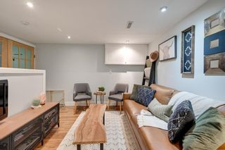 Photo 21: 9612 74 Avenue in Edmonton: Zone 17 House for sale : MLS®# E4248684