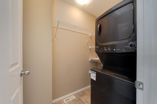 Photo 21: 150 5604 199 Street in Edmonton: Zone 58 Townhouse for sale : MLS®# E4258294