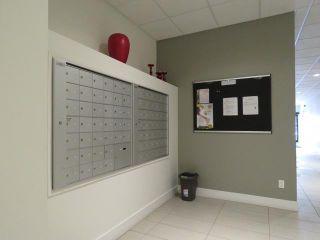 Photo 23: 209 5170 DALLAS DRIVE in : Dallas Apartment Unit for sale (Kamloops)  : MLS®# 130486