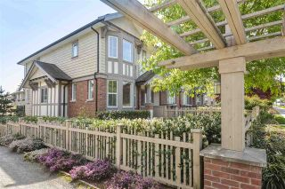 "Photo 19: 87 14838 61 Avenue in Surrey: Sullivan Station Townhouse for sale in ""SEQUOIA"" : MLS®# R2371282"