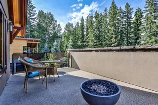 Photo 48: 441 5th Street: Canmore Detached for sale : MLS®# A1080761