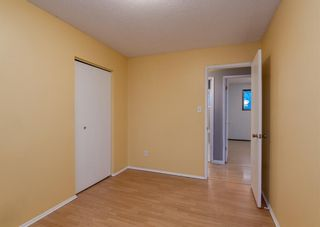 Photo 19: 11475 89 Street SE: Calgary Detached for sale : MLS®# A1075259