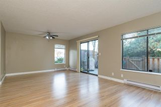 "Photo 7: 131 13880 74 Avenue in Surrey: East Newton Townhouse for sale in ""WEDGEWOOD ESTATES"" : MLS®# R2227734"