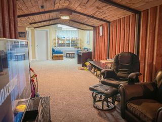 Photo 23: 9440 75 Street in Edmonton: Zone 18 House for sale : MLS®# E4261190