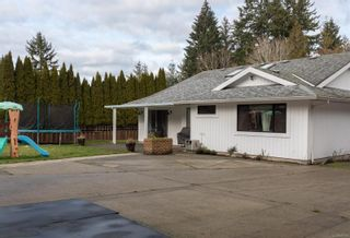 Photo 12: 7715 Clark Dr in : Na Upper Lantzville House for sale (Nanaimo)  : MLS®# 863741