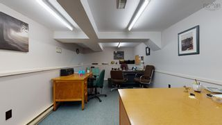 Photo 16: 9027/9029 COMMERCIAL Street in New Minas: 404-Kings County Commercial  (Annapolis Valley)  : MLS®# 202122209