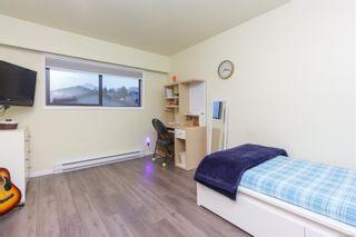 Photo 31: 14 1480 Garnet Rd in : SE Cedar Hill Row/Townhouse for sale (Saanich East)  : MLS®# 862688