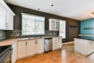 """Photo 9: 11920 SPRINGDALE Drive in Pitt Meadows: Central Meadows House for sale in """"MORNINGSIDE"""" : MLS®# R2400096"""
