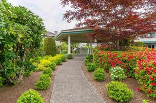 """Photo 13: 338 2451 GLADWIN Road in Abbotsford: Abbotsford West Condo for sale in """"Centennial Court"""" : MLS®# R2240205"""