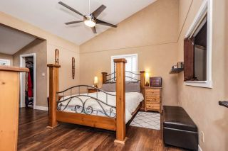 Photo 19: 21150 123 Avenue in Maple Ridge: Northwest Maple Ridge House for sale : MLS®# R2537907