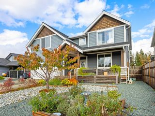 FEATURED LISTING: 5545 Swallow Dr Port Alberni