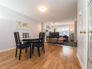 Photo 8: 57 11757 236 Street in Maple Ridge: Cottonwood MR Townhouse for sale : MLS®# R2349160
