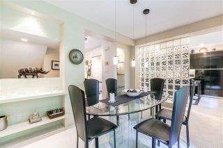 """Photo 7: 836 HENDECOURT Road in North Vancouver: Lynn Valley Townhouse for sale in """"LAURA LYNN"""" : MLS®# R2202973"""