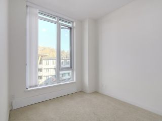 """Photo 10: 402 3162 RIVERWALK Avenue in Vancouver: Champlain Heights Condo for sale in """"SHORELINE"""" (Vancouver East)  : MLS®# R2220256"""