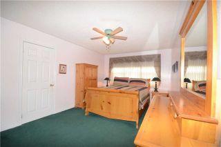 Photo 4: 201 Cedar Beach Road in Brock: Beaverton House (2-Storey) for sale : MLS®# N3334061