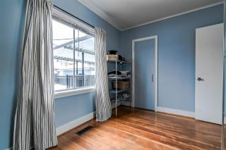 Photo 14: 2676 E 4TH Avenue in Vancouver: Renfrew VE House for sale (Vancouver East)  : MLS®# R2342252