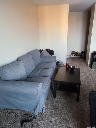 Photo 8: 41 47 Centennial Street in Regina: Hillsdale Residential for sale : MLS®# SK840657