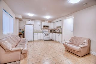 """Photo 22: 4146 GILPIN Crescent in Burnaby: Garden Village House for sale in """"GARDEN VILLAGE"""" (Burnaby South)  : MLS®# R2424746"""