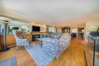 Photo 9: 1818 W 34TH Avenue in Vancouver: Quilchena House for sale (Vancouver West)  : MLS®# R2615405