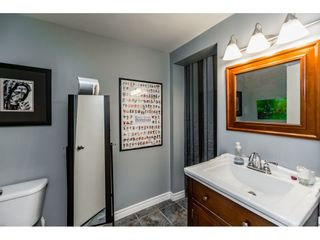 """Photo 14: 105 334 E 5TH Avenue in Vancouver: Mount Pleasant VE Condo for sale in """"VIEW POINTE"""" (Vancouver East)  : MLS®# R2087437"""
