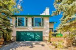 Main Photo: 6516 Coach Hill Road SW in Calgary: Coach Hill Detached for sale : MLS®# A1151605
